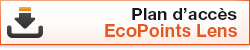 plan ecopoints Lens