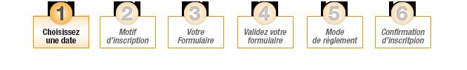 032014_FIL_ARIANE_ETAPE01