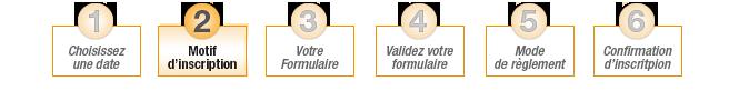 032014_FIL_ARIANE_ETAPE02